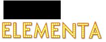 logo_elementa